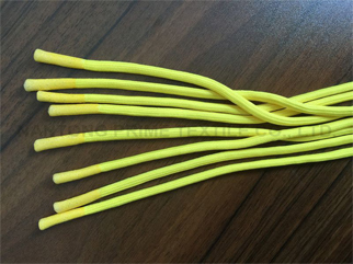 Polyester Cord