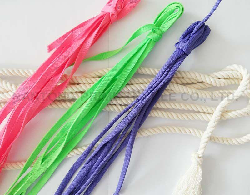 Bright color Crods-- Manufacturer