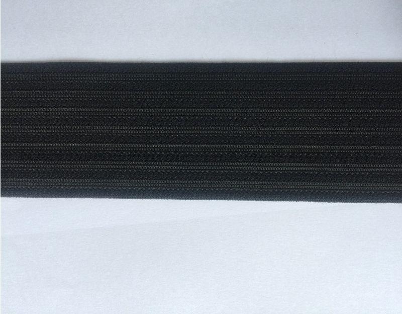 belt elastic