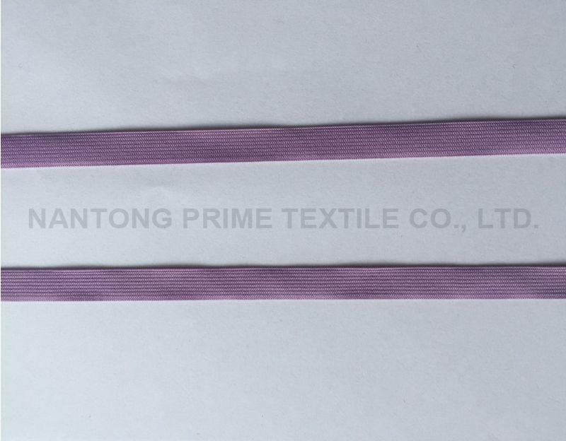 crochet elastic