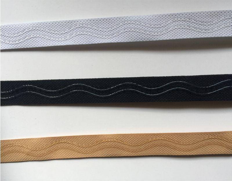 silicon strap