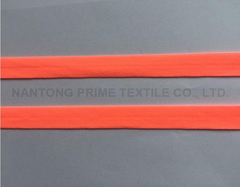 thinner Folding Elastic