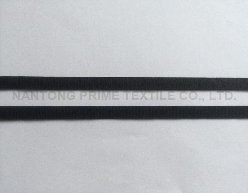 band elastic