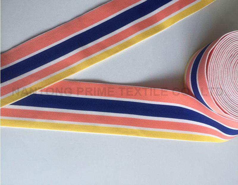 strip colors bands--- Manufacturer