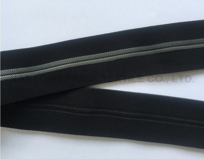 Strong nylon webbing --Manufacturer