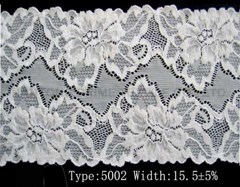 popular lace