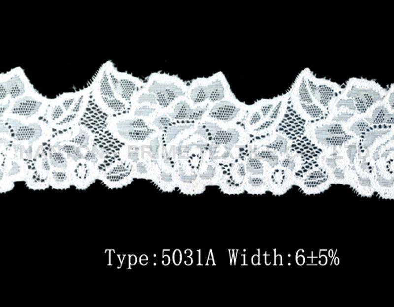 needlepoint lace