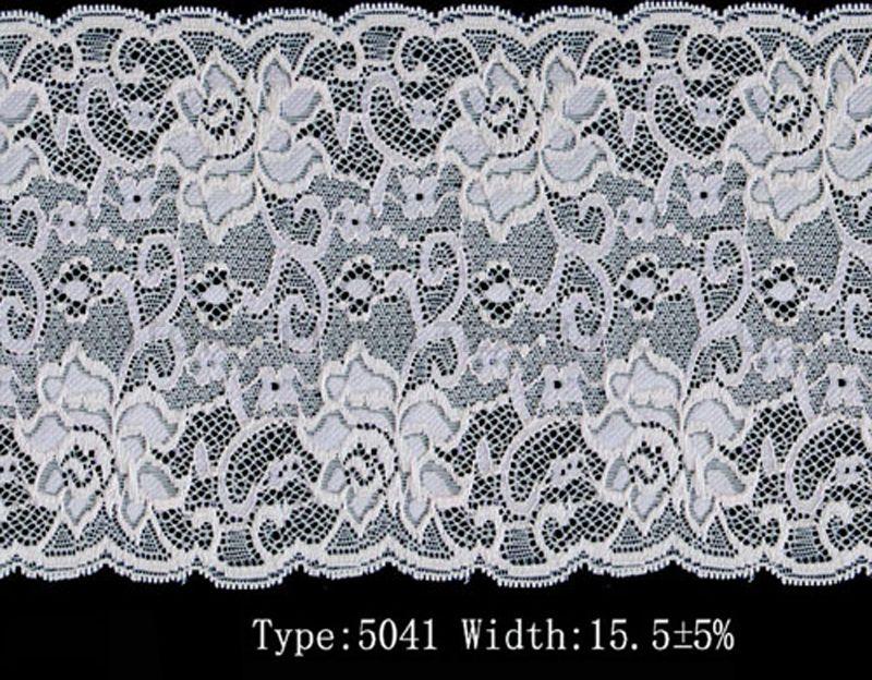 fashion narrow fabric