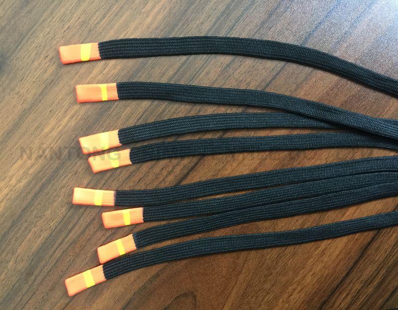 cotton cords trim