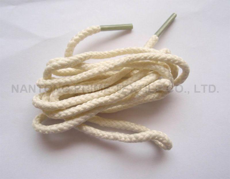metal tip rope
