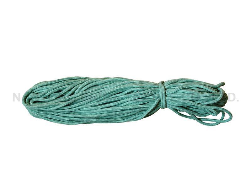 black color cords