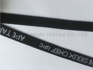 Uses For Polyester Webbing